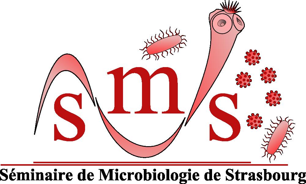logoSMS